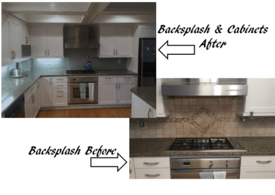 Before After Cabs_Backsplash